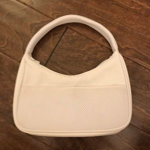 Urban Outfitters Bags - Small 90s mini purse from urban outfitters